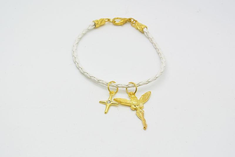 Μαρτυρικό Νεράιδα βραχιολάκι (389001)