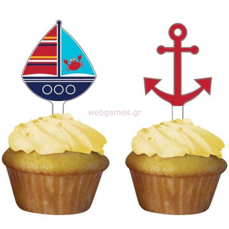 Διακοσμητικά για Cupcakes (L040226000) 595e8169a16