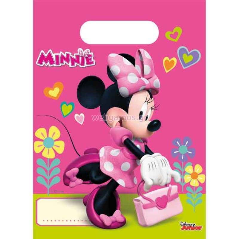 67d82659578 Τσάντες Δώρου Minnie (L467304858)